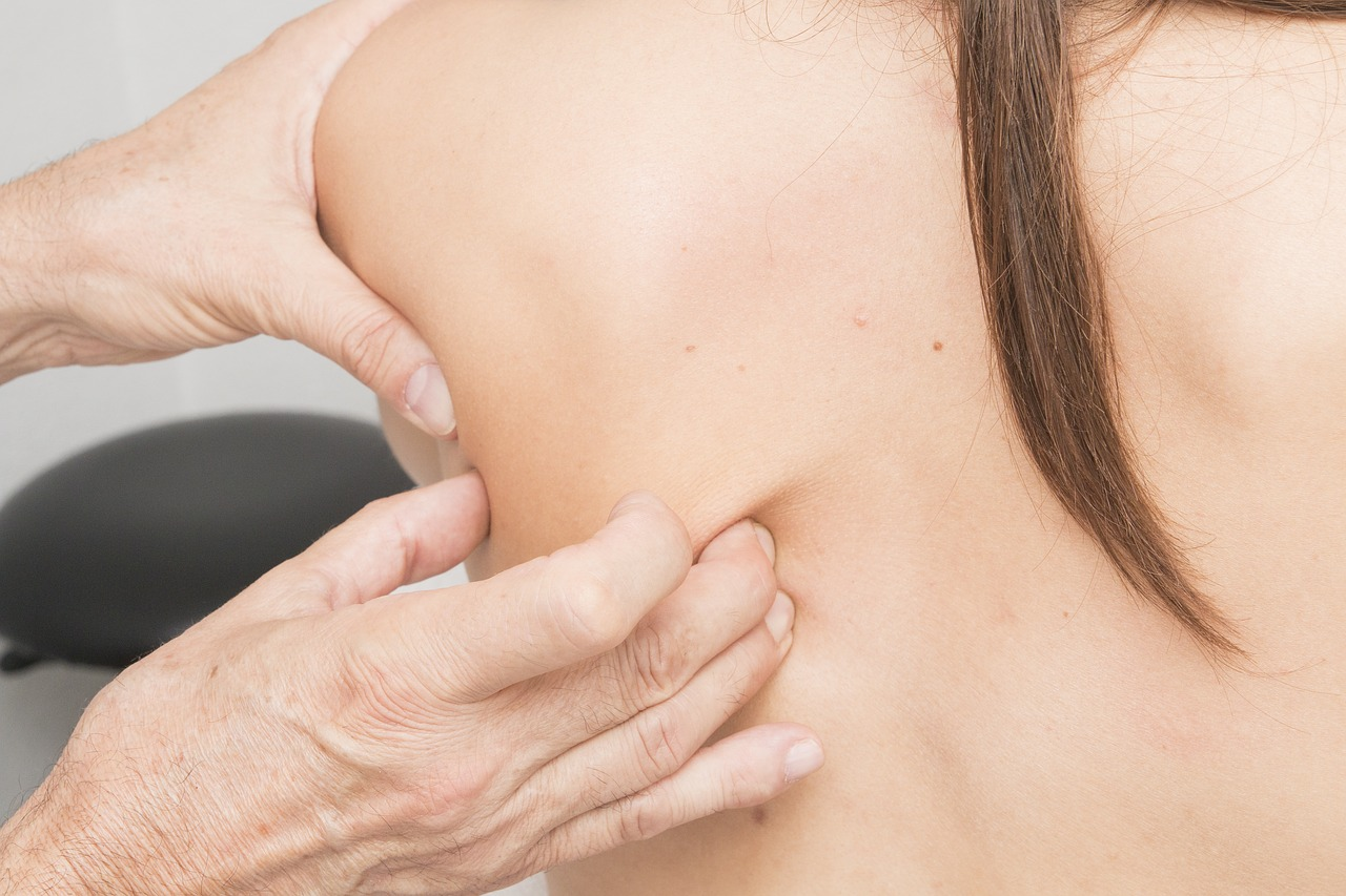 massage, handling, therapies-2441746.jpg